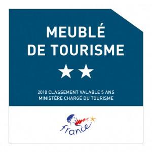 Plaque-MeublŽTourisme2*V